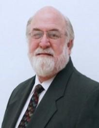 Lee Hoffman