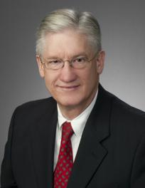 Robert Gaddis