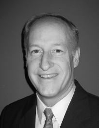 Edwin J. Miltenberger
