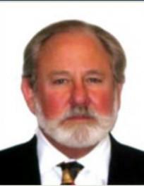 Charles E. Comiskey