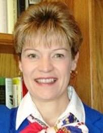 Cheryl Koch