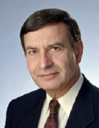 Akos Swierkiewicz