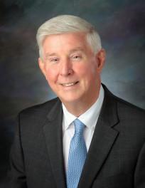 Jack C. Williams, Jr.