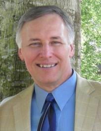 James W. Greer