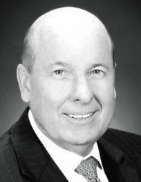 Mark L. Pollack