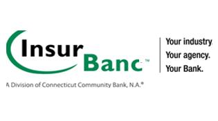 logo-InsurBanc