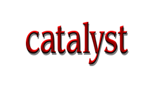 logo-catalyst
