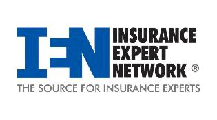 logo-insurance-expert-network