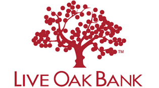logo-live-oak-bank