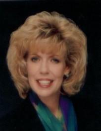 Marjorie L. Segale